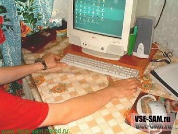 Мебель своими руками чертежи и схемы компьютерный стол